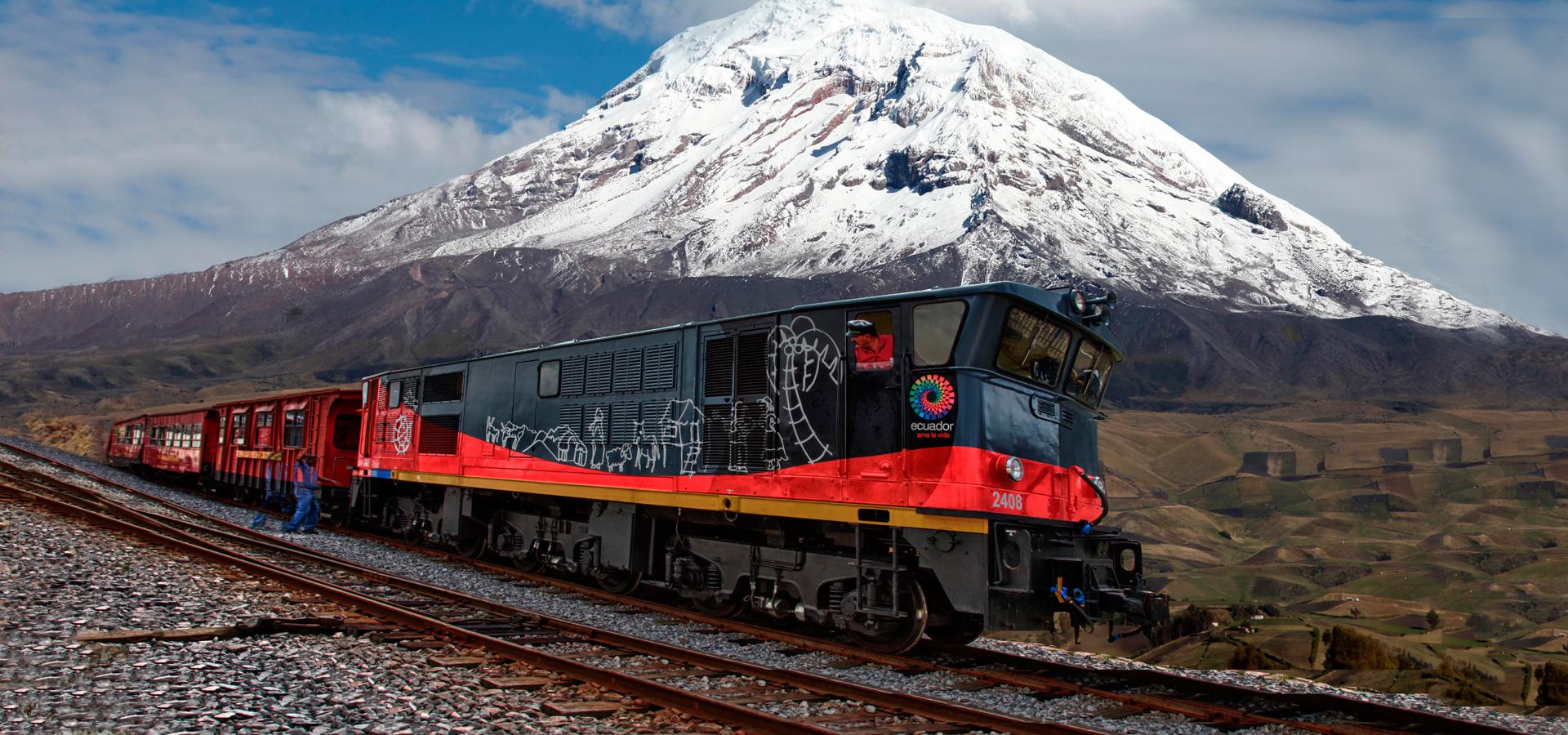 tren-del-hielo-i-tour-ecuador